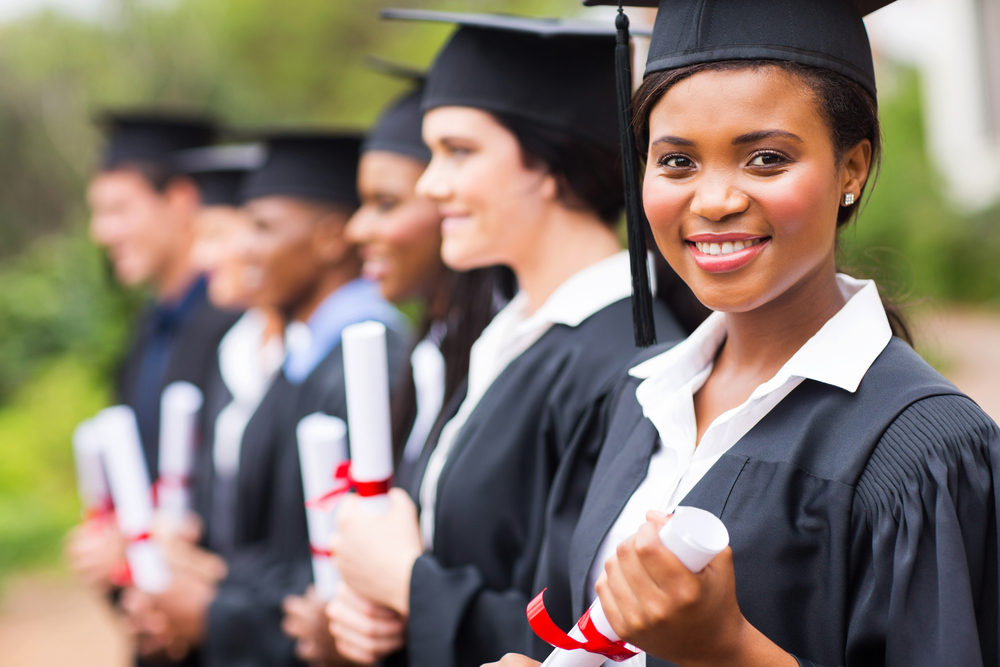 Improving the Cal Grant Program for Community College Career Technical Education Students