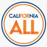CaliforniaAll_logo