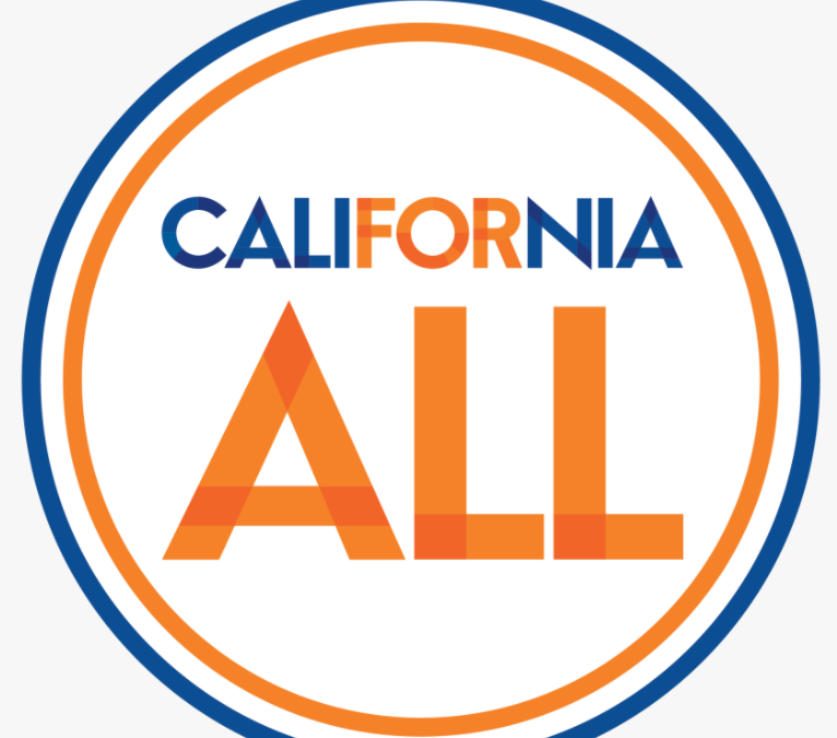 CA EDGE Coalition's Summary of the Governor's Task Force on Business and Jobs Recovery Report
