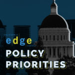 EDGE Policy Priorities image